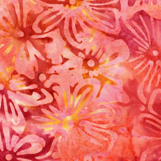 Amazon Batiks 9222-33
