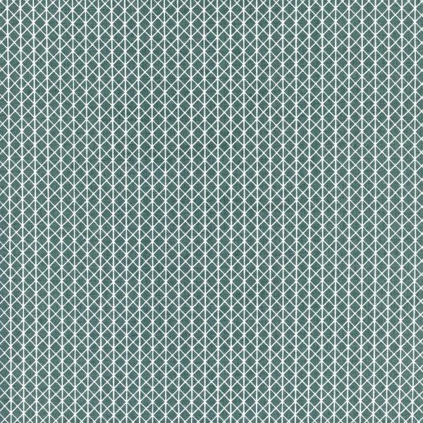 Cotton & Steel Basics Netorious Campout 5000-012