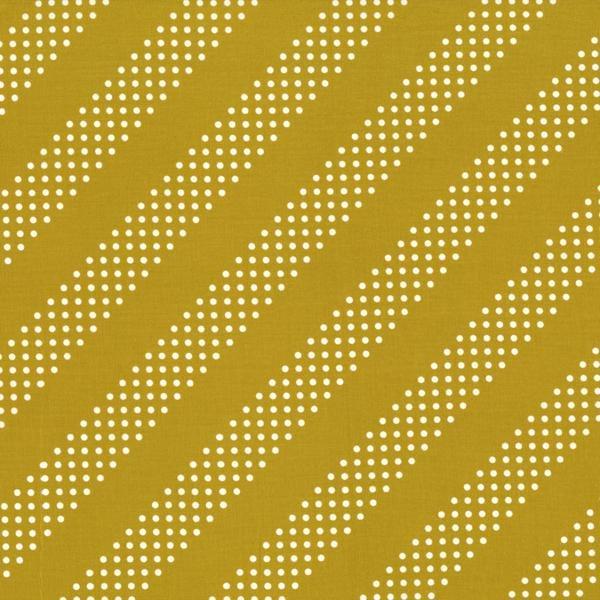 Cotton & Steel Basics Dottie 5002-004