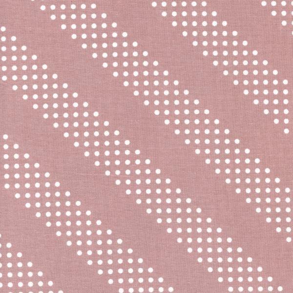 Cotton & Steel Basics Dottie 5002-015