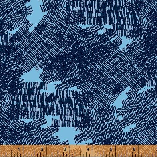 Ultramarine Marks