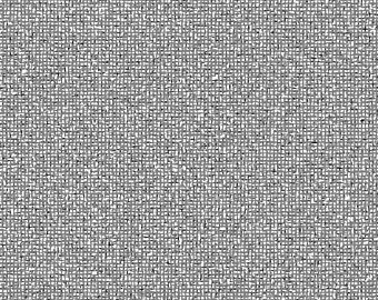 Texture Graphix Cool Gray - 5TG3 - Twill Pale Gray