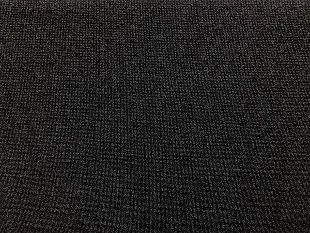Texture Graphix Cool Gray - 5TG1 - Mesh Charcoal