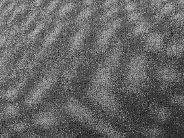 2 Yard End of Bolt - Texture Graphix Cool Gray - 5TG2 - Mesh Dark Gray
