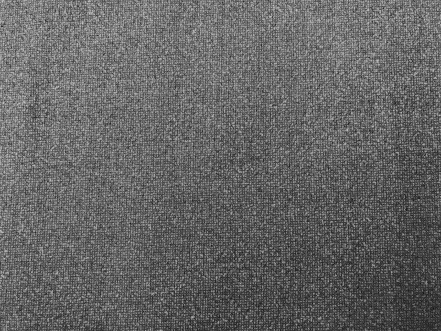 Texture Graphix Cool Gray - 5TG2 - Mesh Dark Gray