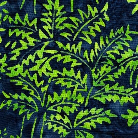 Amazon Batiks 9228-77