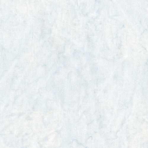 Amazon Batiks 9239-11