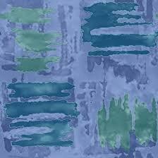 B-9409-50 Tessellations