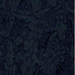 1-3/4 Yard End of Bolt - Batik by Mirah - Al Fresco AS-10 3197