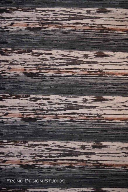 Barn Board - Grey Day - Frond 0109