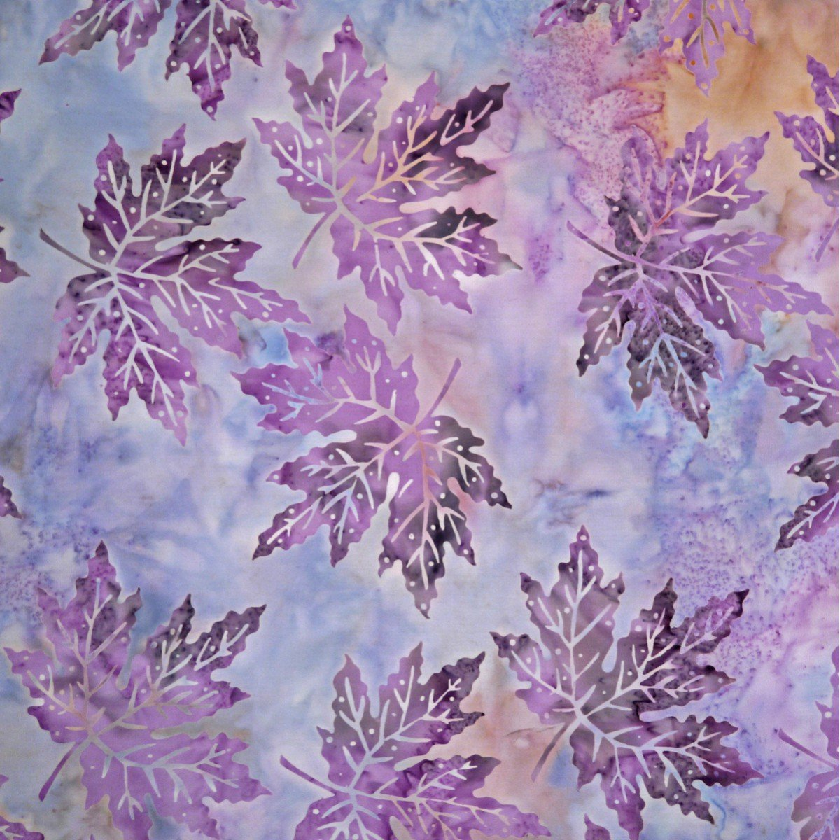 Batik by Mirah - Be Bliss BE-12-7622