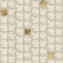 Cotton and Steel - Kibori - Paper Birds