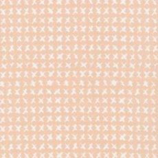 ATB-Cross Stitch Pink