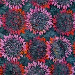 Batik by Mirah - Embarcadero EC-4 1315
