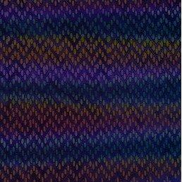 Batik by Mirah - Evening Tide EV-1 5936