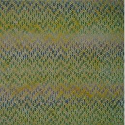 Batik by Mirah - Evening Tide EV-1 5929