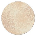 AGF Floral Elements - Sand