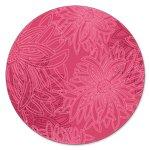 AGF Floral Elements - Shocking Pink