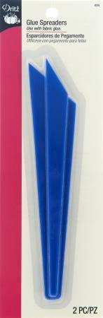 Dritz Glue Spreader