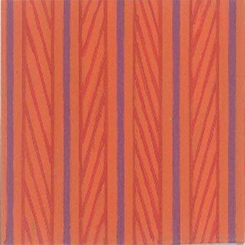 Frond Herringbone Peppers