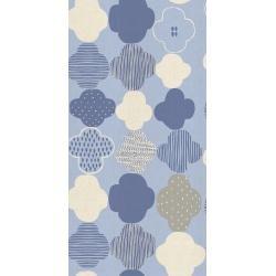Mori No Tomodachi Collection - Blue