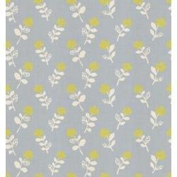 Mori No Tomodachi Collection - Grey Flowers