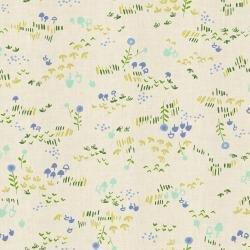 Mori No Tomodachi Collection - Grass