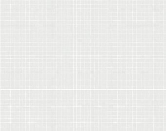 Mixology Coordinates - Woven- 2143