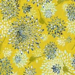 RJR - Pollinator - Allium - Citron