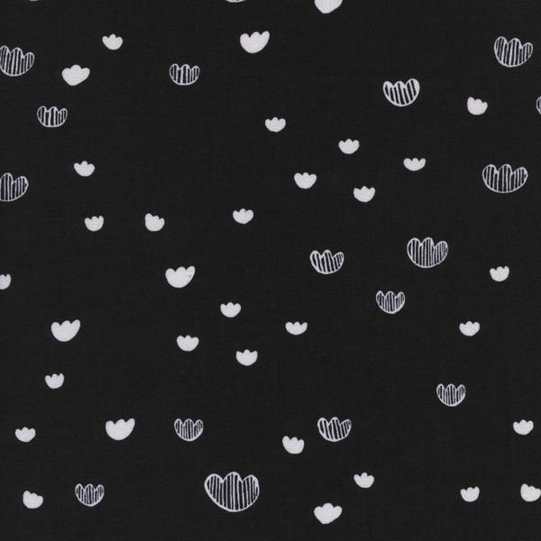 Meadow - Midnight 4040-1