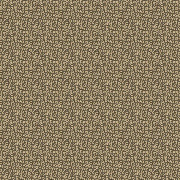 Florets Brown - PWWM014.BROWN