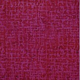 Batik by Mirah - Sierra