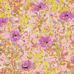 RJR Wild Acres Poppy Pink