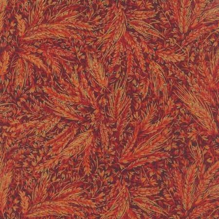 Autumn Elegance Cinnamon