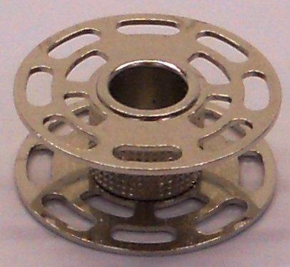 Rotary Bobbin 9mm  - 450/560/580E/640/730