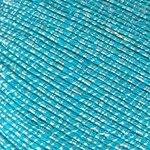 Cupido - Aqua Fiber Blend 50g 0416-23