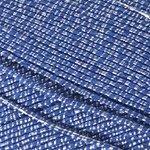 Cupido - Blue Fiber Blend 50g 0416-27