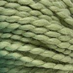 Forget Me Not - Light Green 100% Cotton 100g 0697-6