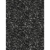 Essentials Soda Pop - Black Licorice