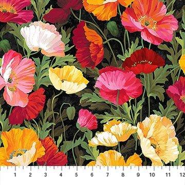 Full Bloom 21776-99