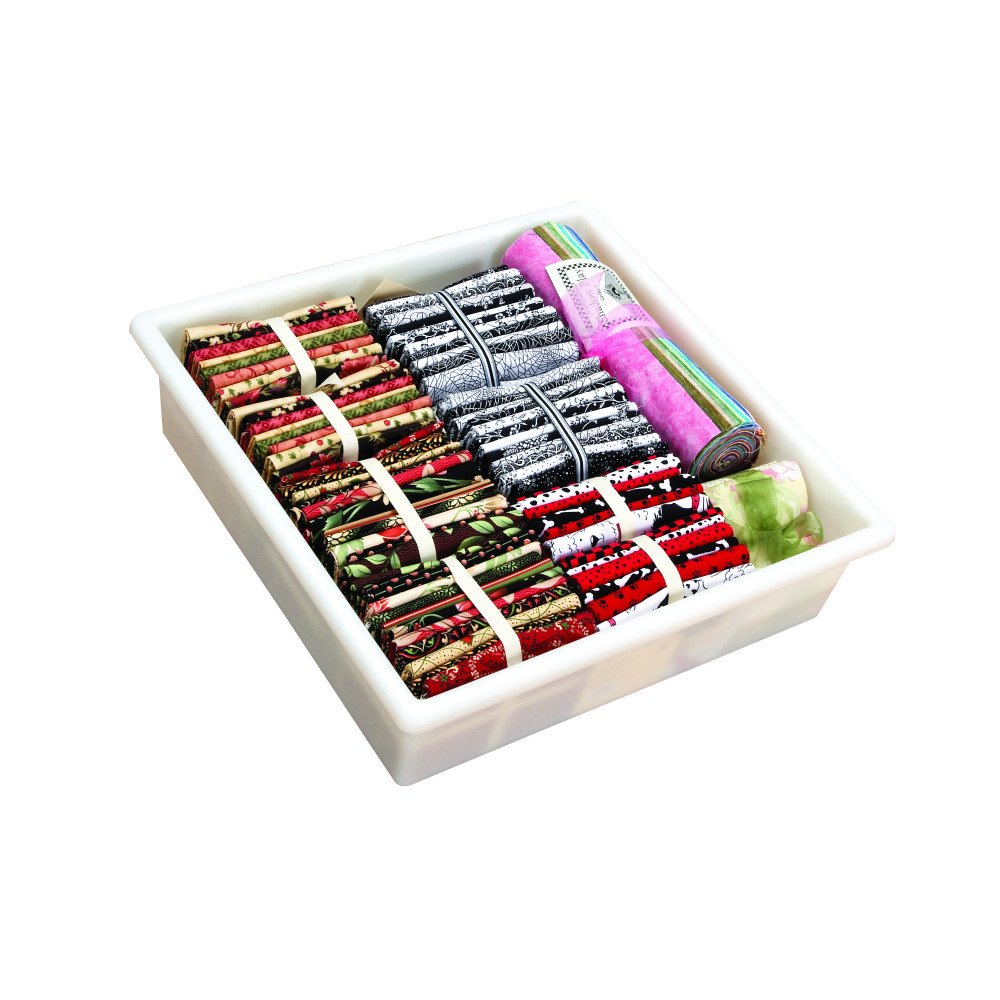 Drawer Storage Bin