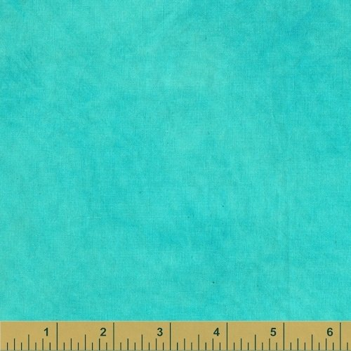 Palette tropical green 37098-44