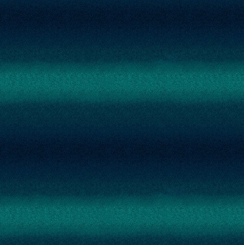 Feather & Flora 4495-77 by Elizabeth Isles Ombre Texture Midnight
