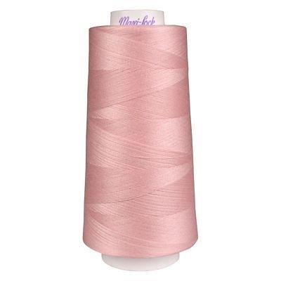 Maxi Lock 32039 Pink