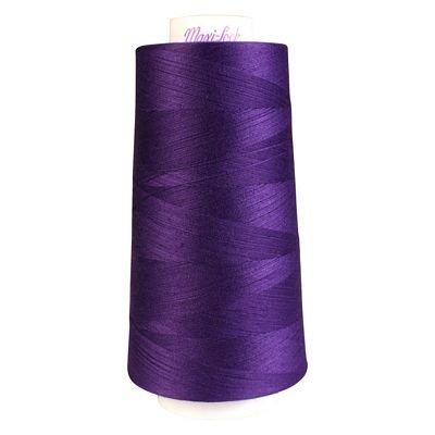 Maxi Lock 43399 Purple