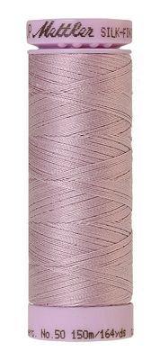 Silk Finish 0035 50wt 164yds Desert