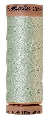 Silk Finish 40wt 9136-0018 164yd Luster