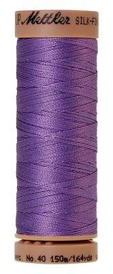 Silk Finish 40wt 9136-0029 164yd English Lavender
