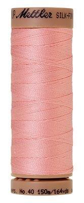 Silk Finish 40wt 9136-0075 164yd Shell
