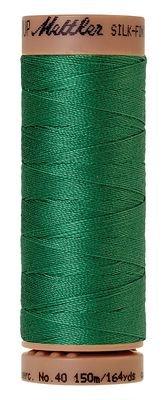 Silk Finish 40wt 9136-0224 164yd Kelley
